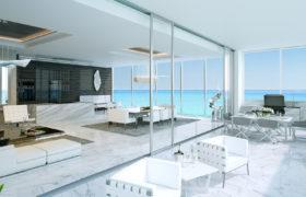 Sunny Isles Beach Condo sales