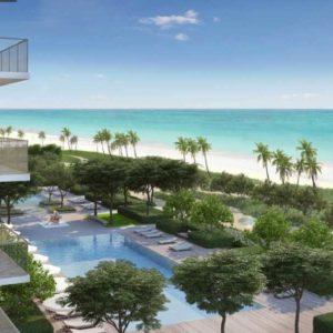 Oceana Bal Harbour sales and rentals