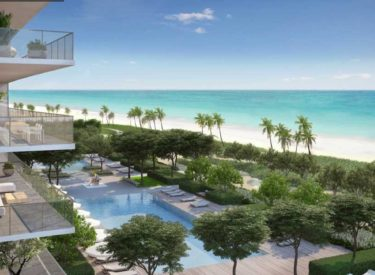 Oceana Bal Harbour sales and rentals