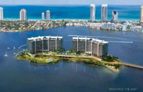 prive aventura condo preconstruction sales