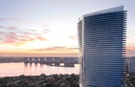 Armanicasa-Sunnyisles-preconstruction
