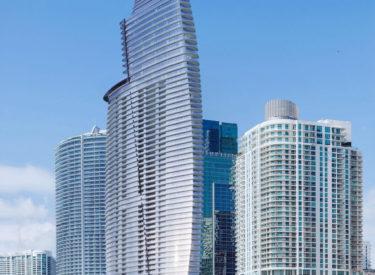 Astonmartin-miami-condos-brickell-building1