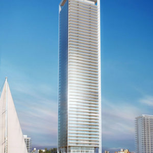 Missoni Baia miami condos preconstruction Miami sales