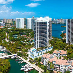 bellini williams island aventura sales and rentals