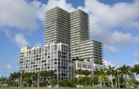 midtown-2 sales and rentals