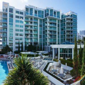 the-atrium-aventura-condominium-sales-rentals