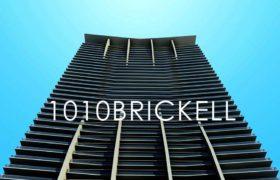 1010brickell-condos-sales-rentals