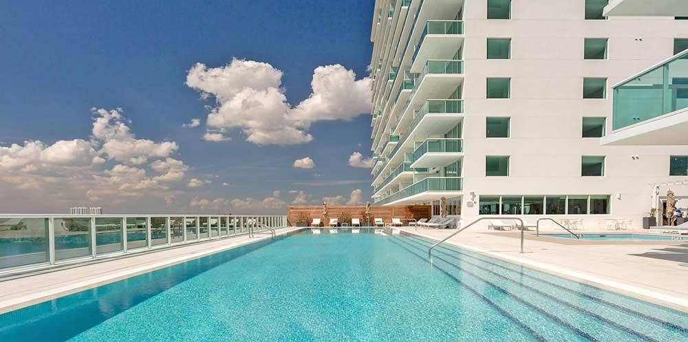 400-sunny-isles-sales-rentals