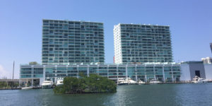 400sunnyisles-condos-for-sale-rentals