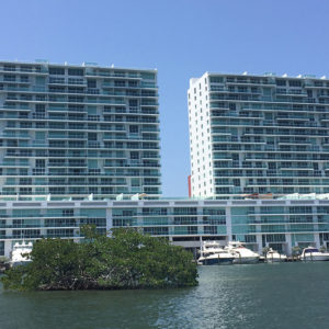 400sunnyisles sales and rentals
