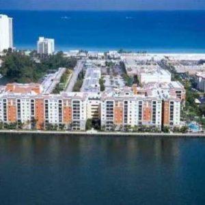 porto-bellagio-sales-rentals-sunnyisles