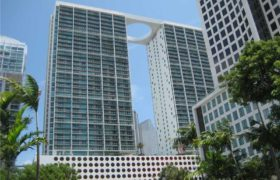 500-brickell-sales-rentals-spa
