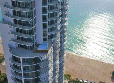 Chateaubeach-sunny-isles-sales-rentals