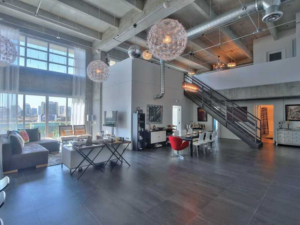 Parc-lofts-Miami-sales-rentals