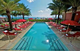 acqualina-condos-for-sale-sunny-isles
