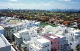 aqua-allison-island-home4-miamibeach-sales-rentals
