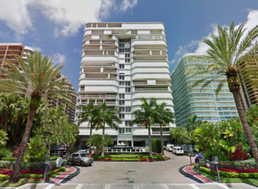 bal-harbour-101-sales-rentals