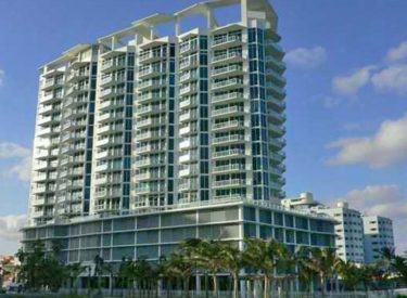 bel-aire-on-the-ocean-miamibeach-sales-rentals