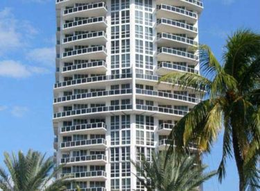 bellini-bal-harbour-rentals-sales