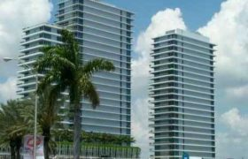 bentleybay-south-miamibeach-condos-1sales-rentals