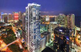 bond-brickell-condos-sales-rentals