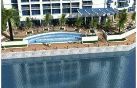 brickellontheriver-sales-rentals-brickell