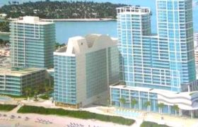 canyonranch-miamibeach-sales-rentals