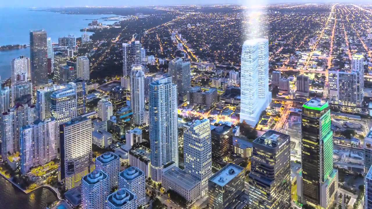 condos-for-sale-in-brickell-heights-miami-themiamipropertiesnight-