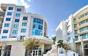 cosmopolitan-towers-south-beach-sales-rentals
