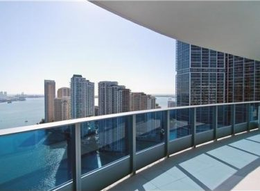 epic-miami-downtown-1sales-rentals
