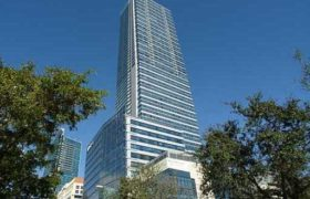 four-seasons-residences-brickell-condos-sales-rentals