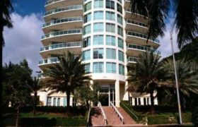grove-hill-coconut-grove-condos-sales-rentals-miami