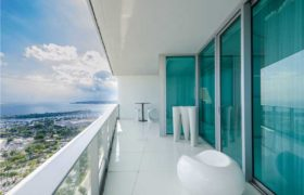 grovenor-house-condo-for-sale-coconut-grove-sales-rentals1