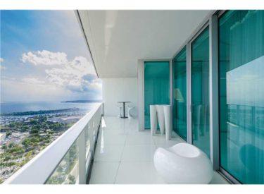 grovenor-house-condo-for-sale-coconut-grove-sales-rentals1