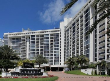 harbourhouse-bal-harbour-rentals-sales