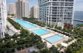 icon-brickell-sales-rentals-condos