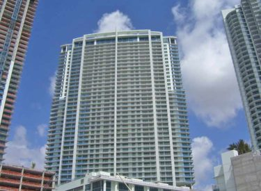 ivy-miami-downtown-sales-rentals