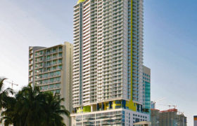 latitudeontheriver-brickell-sales-rentals