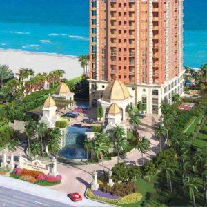 mansions-at-acqualina-sales-rentals