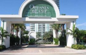 oceania-Island-sunnyisles-oceania5-sales-rentals