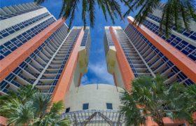 oceanone-sunnyisles-sales-rentals