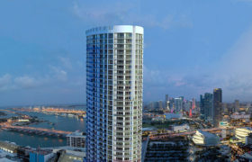 opera-tower-edgewater-miami-sales-rentals