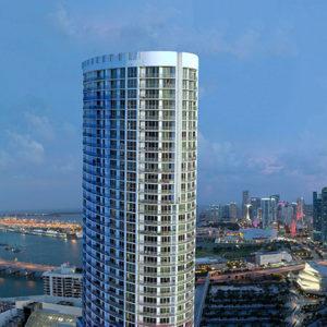 opera-tower-edgewater-miami-sales-rentals