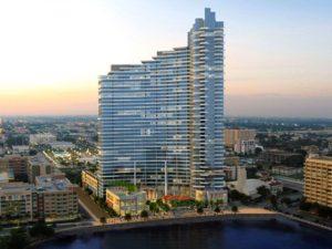 paramount_bay-miami-edgewater-sales-rentals