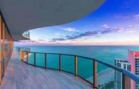 regalia-sunny-isles-apartments-sales