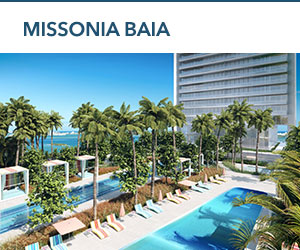 Missoni Baia Residences Edgewater Miami Preconstruction sales