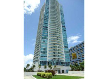 skyline-brickell-condos-sales-rentals
