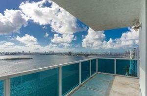 starloft-edgewater-sales-rentals