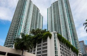 the_plaza_brickell-sales-rentals-miami
