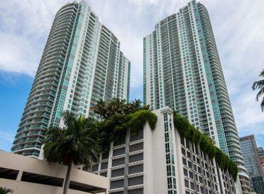 the_plaza_brickell-sales-rentals-miami